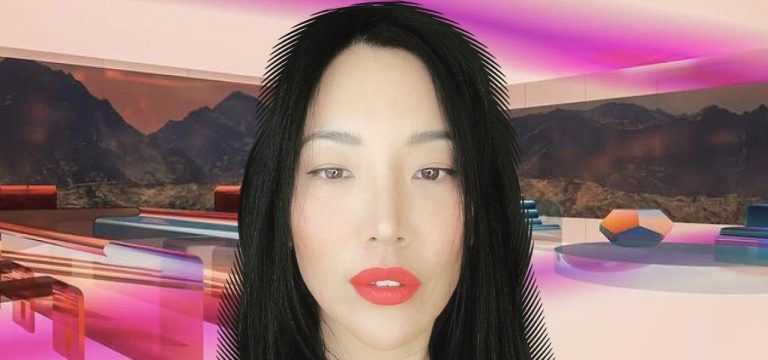 virtual-home-NFT-augmented-reality
