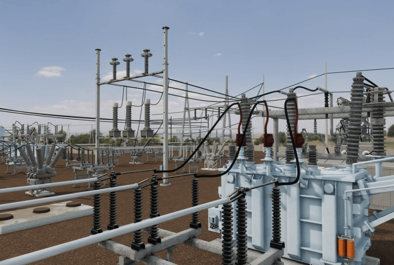 substation-vr-training