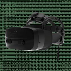 Varjo-VR-3