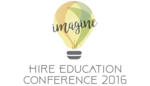 Hire-Education-Conference-2016