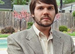 Alex-Cullison-featured image