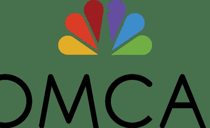 Comcast Divest Logo
