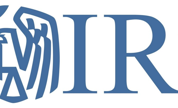 IRS Open Source