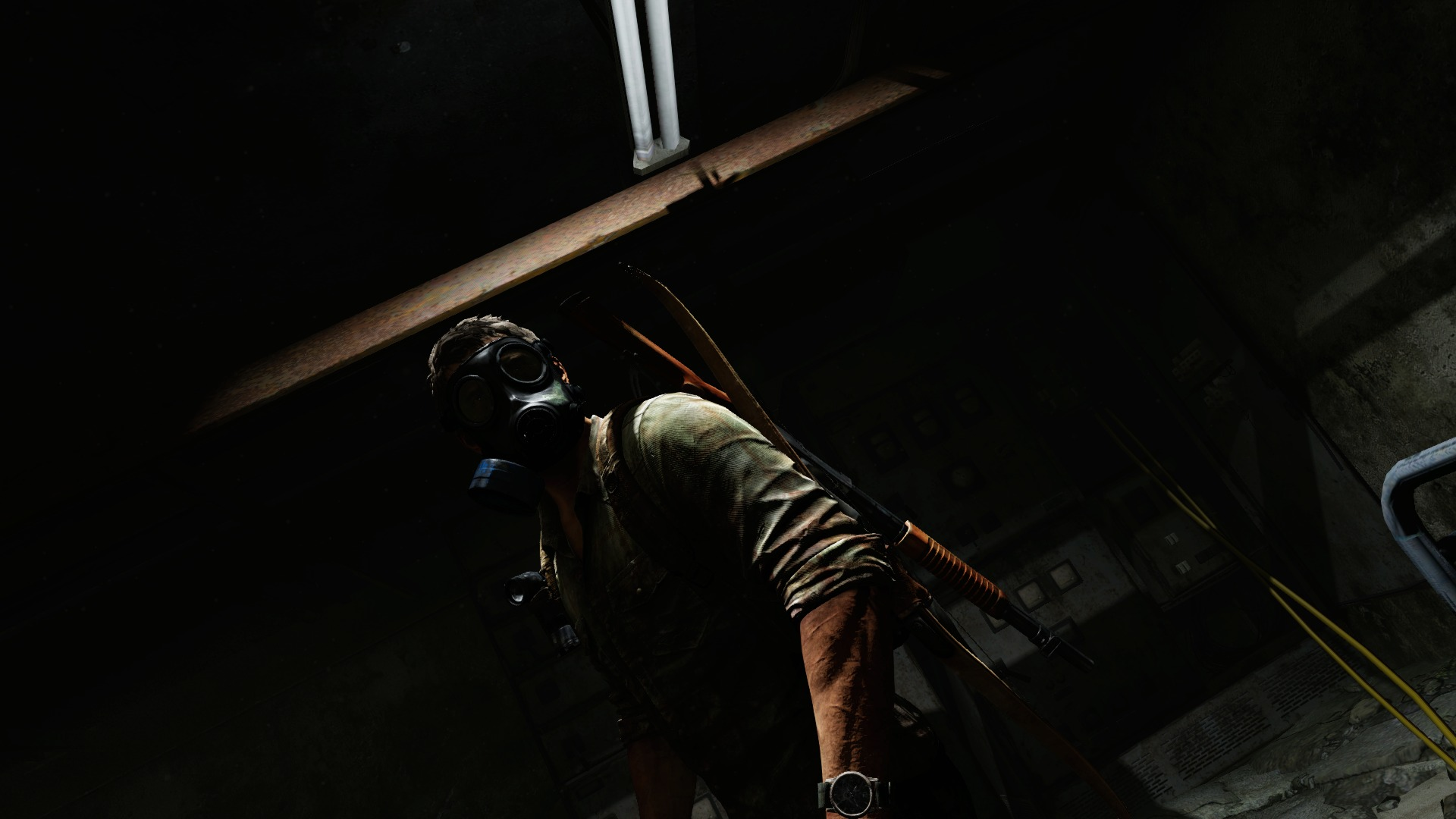 The Last of Us™ Remastered_20140810050415