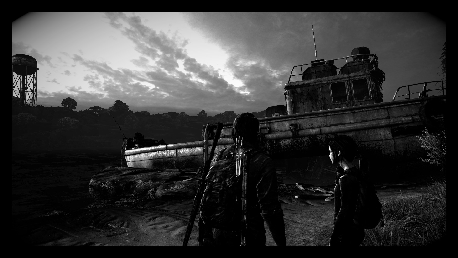 The Last of Us™ Remastered_20140817133419