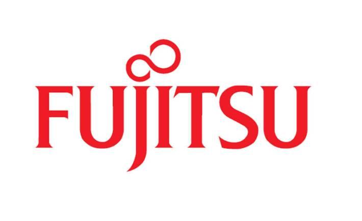 fujitsu00