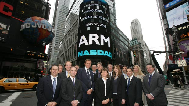 ARM_Nasdaq_Wide
