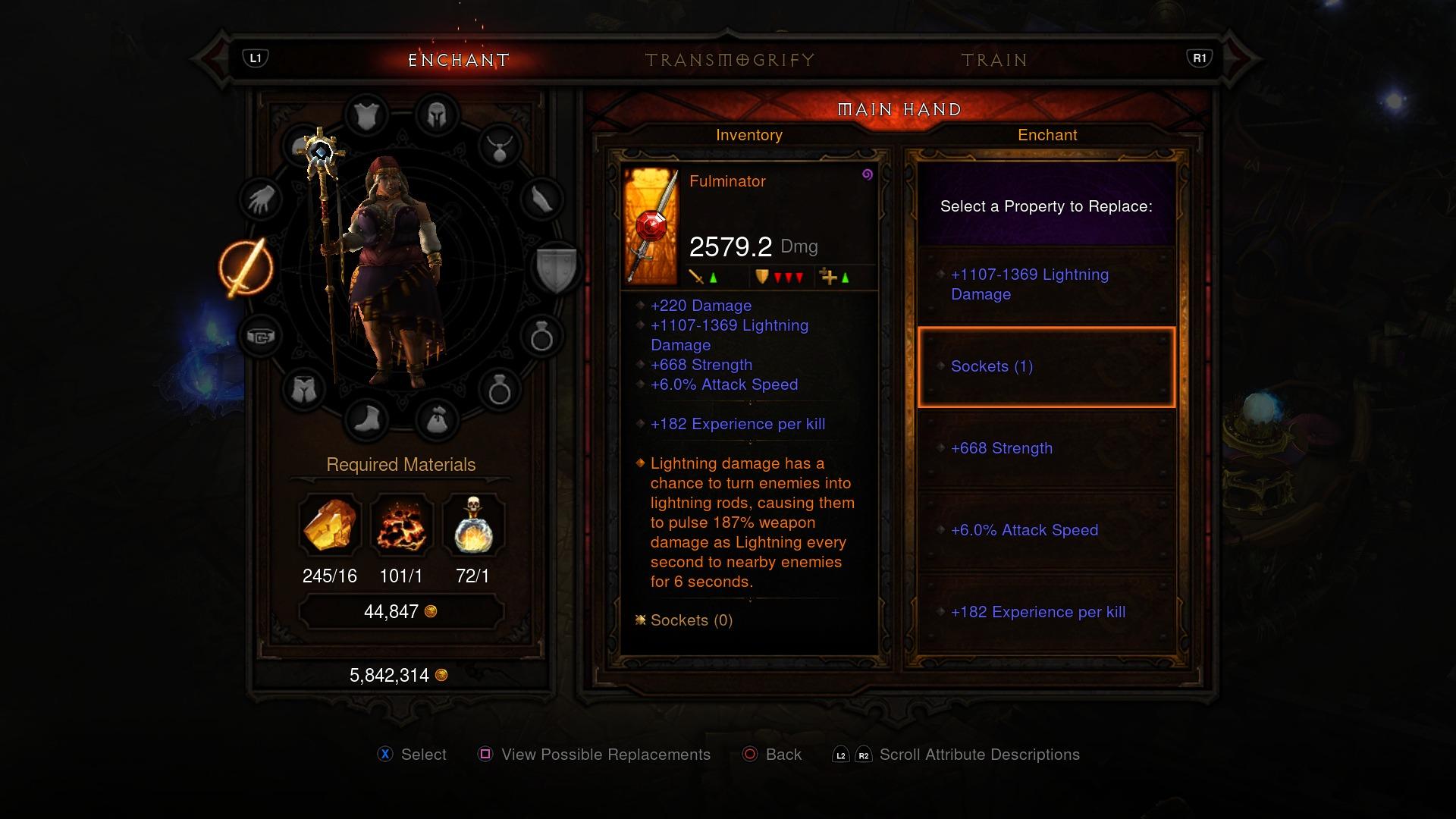 Diablo III: Reaper of Souls – Ultimate Evil Edition (English)_20140905111829