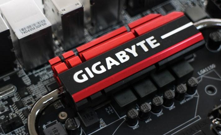 Gigabyte_Gaming_GT_05