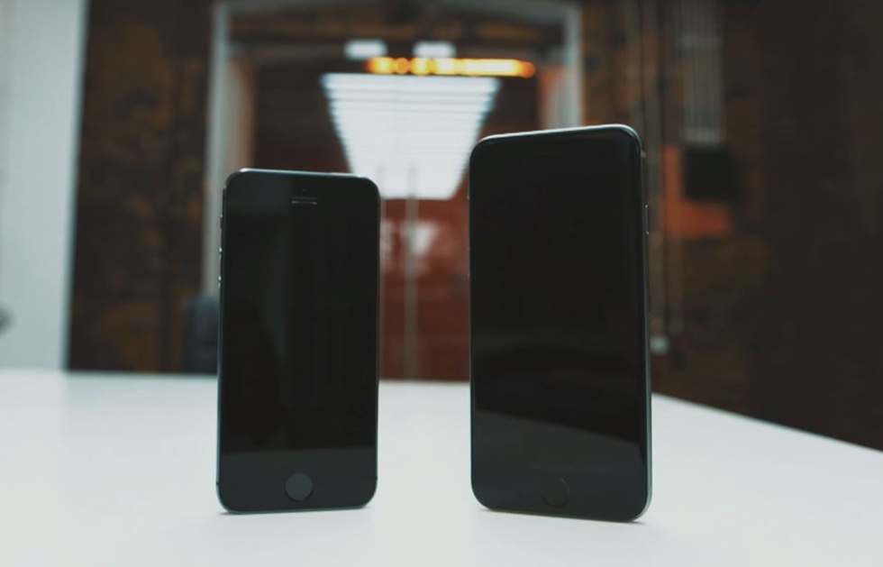 IPhone6SideBySideiPhone5S_2