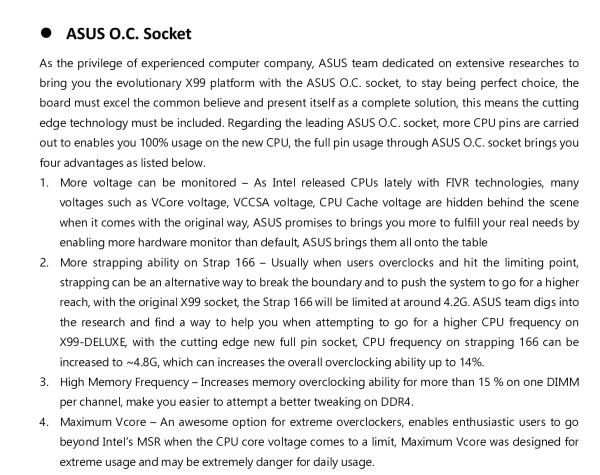 ac-oc-socket-1