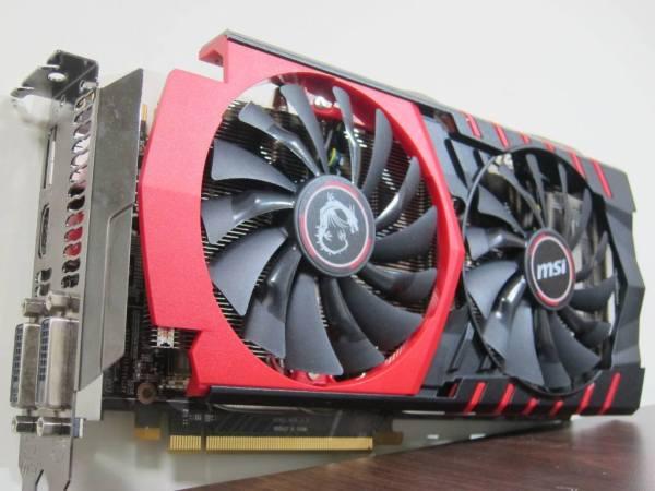 msi-gtx-970-tf5-gaming