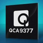 QCA9377