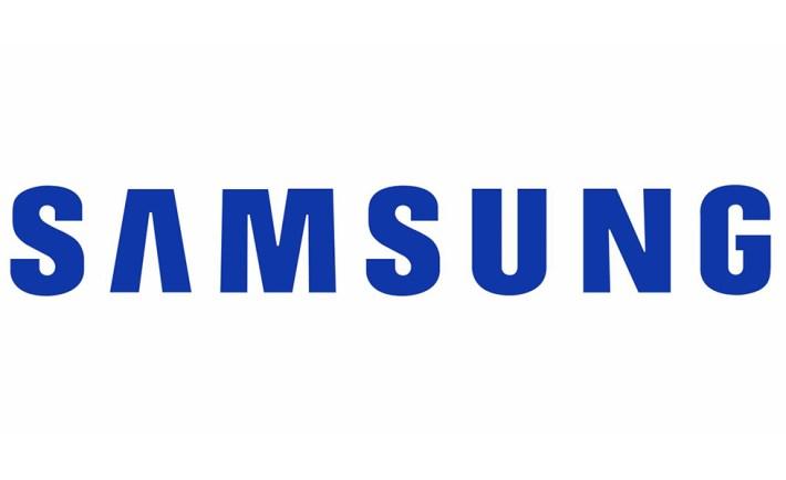 Samsung WiGig