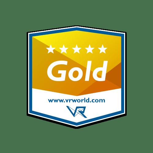 award-gold-url