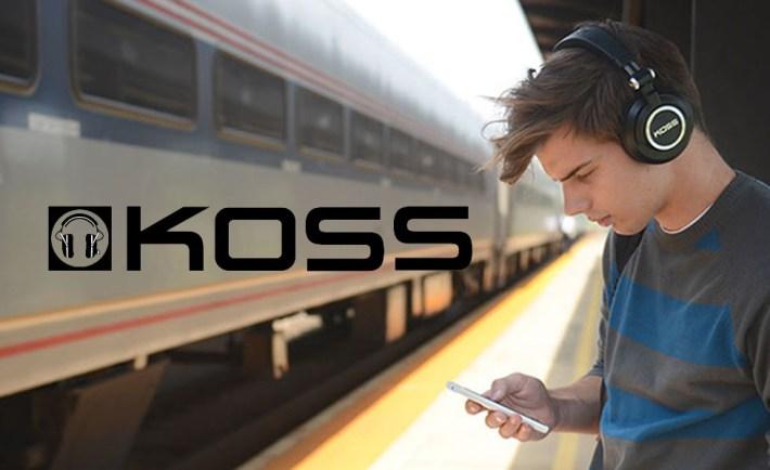 koss_interview_10214