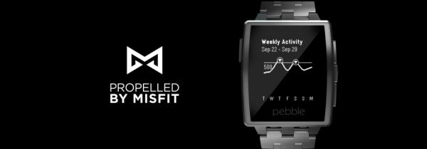 misfit-1024x359