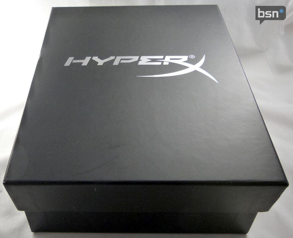 3_inner box