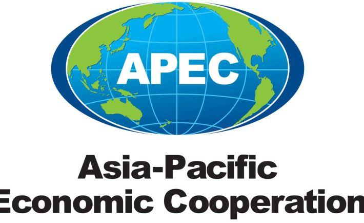 APEC Trade Deal