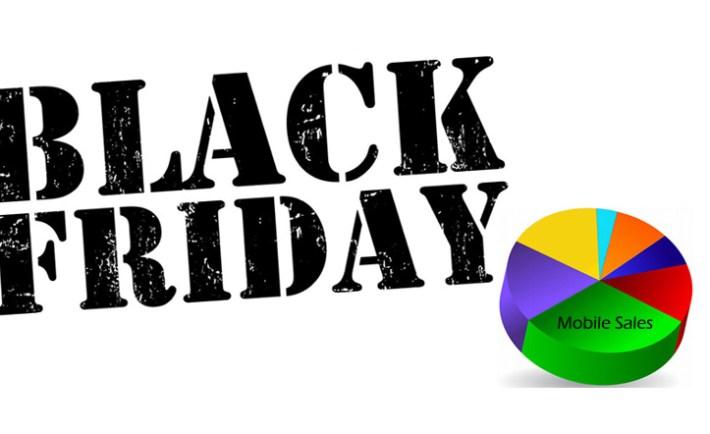 Black Friday Mobile Sales_980