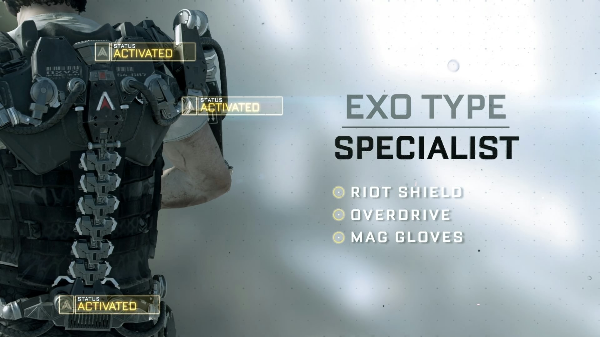 Call of Duty®: Advanced Warfare_20141105040206