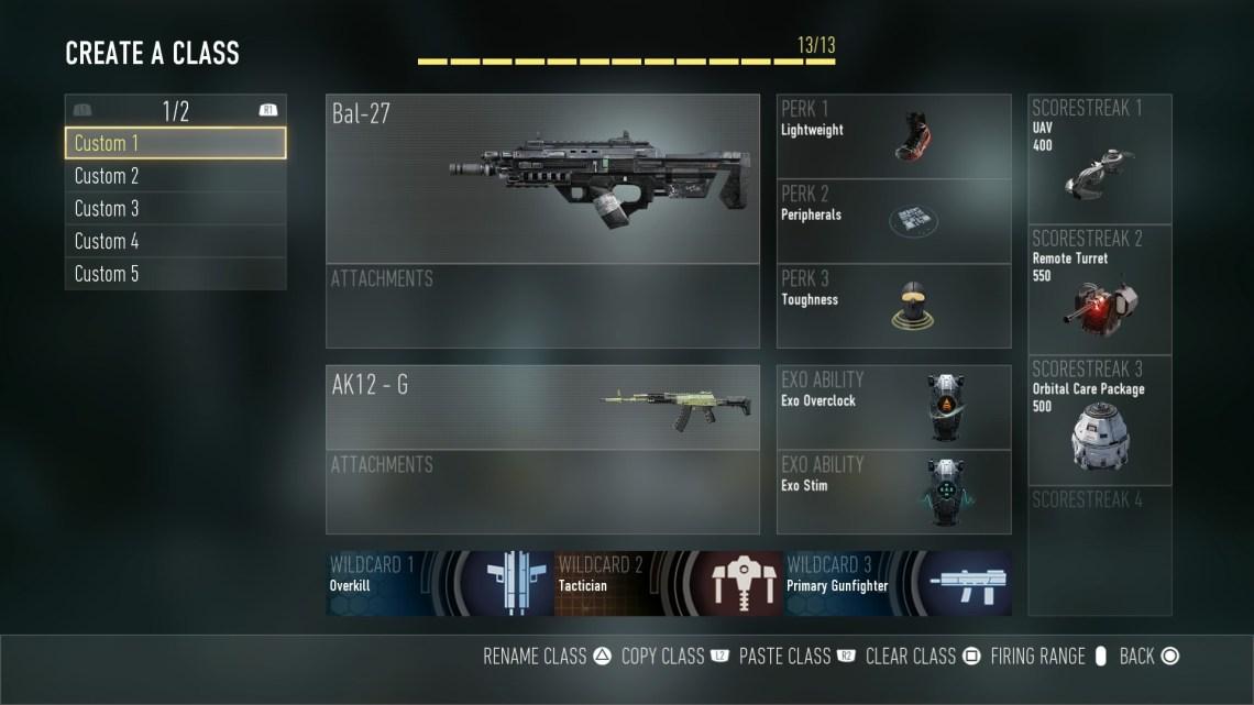 Call of Duty®: Advanced Warfare_20141114131127