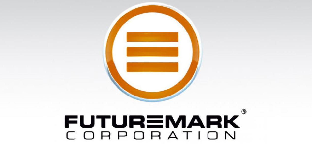 Futuremark logo_980