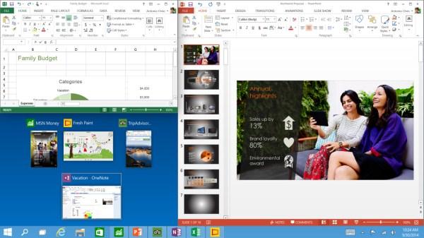 Windows-10-assist-600x337