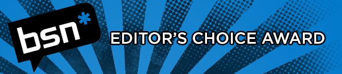 editors_choce_award