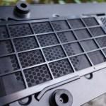Fractal-Design-Define-Mini-Case-05