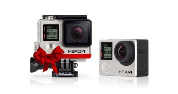 GoPro Hero4-Black_670