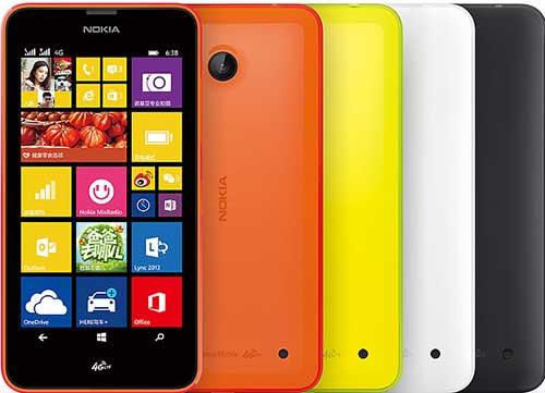 Nokia-Lumia-638