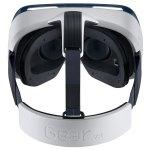 Samsung Gear VR Innovator Edition - 6