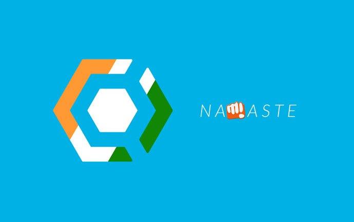 cyanogen India