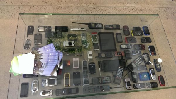 eco-atm-phones