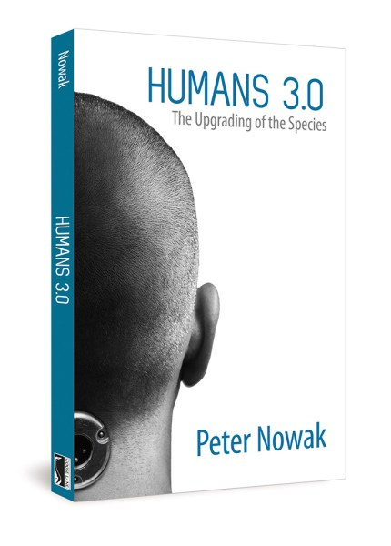 humans 3_0