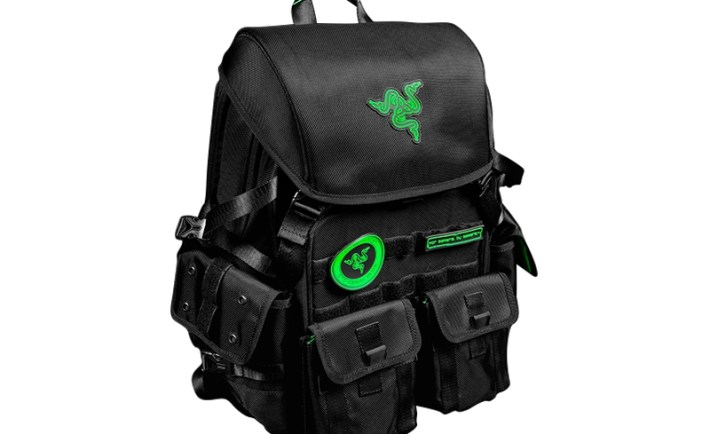 razer tactical bag-gallery-1