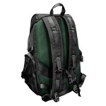razer tactical bag-gallery-3