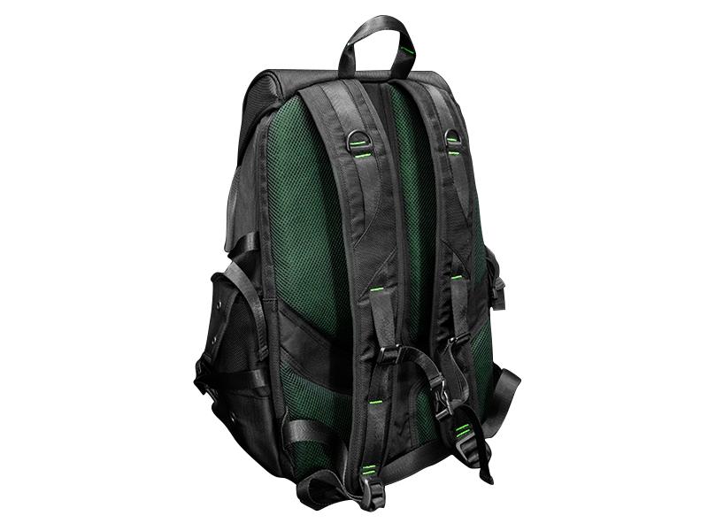 razer tactical bag-gallery-3