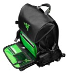 razer tactical bag-gallery-4