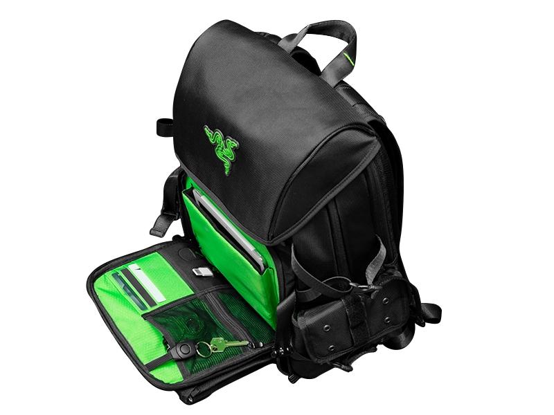 razer tactical bag-gallery-4