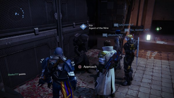 Destiny_20150130065331