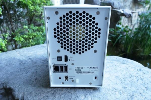 Thecus-N2560-NAS-03