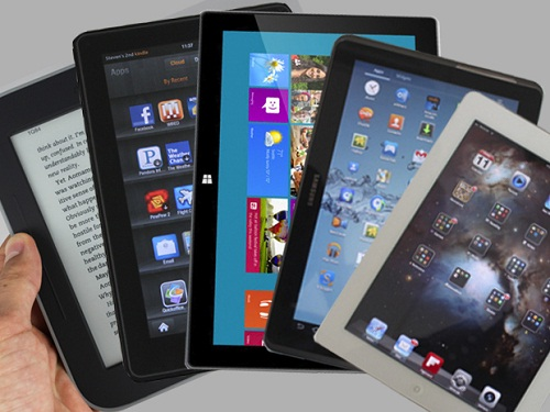 how-the-nexus-7-compares-to-kindle-fire-ipad-surface-and-nook-tablets