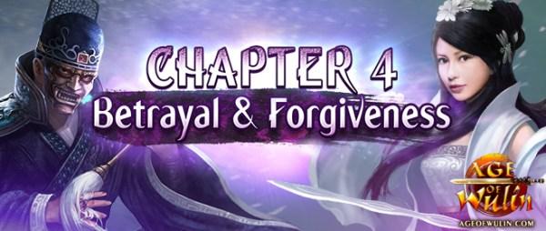09012015_114122_chapter4-newsbanner-en-logo_420828