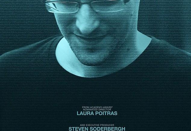 25EEB1E800000578-2964821-Edward_Snowden_congratulated_director_Laura_Poitras_after_her_fi-a-94_1424675889781
