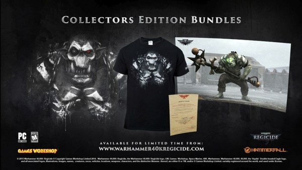 Warhammer-40-000-Regicide-Collector-s-Edition-Includes-Instant-Access-Game-Keys-472038-2