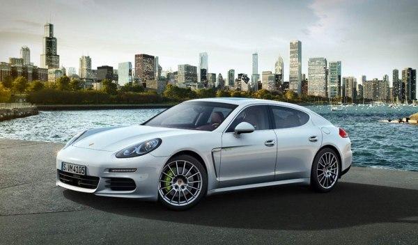 Porsche-Panamera-S-E-Hybrid.jpg