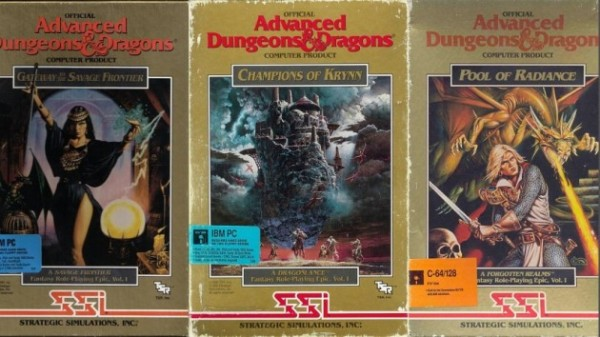 dungeons-and-dragons-gold-box-e1407768836296