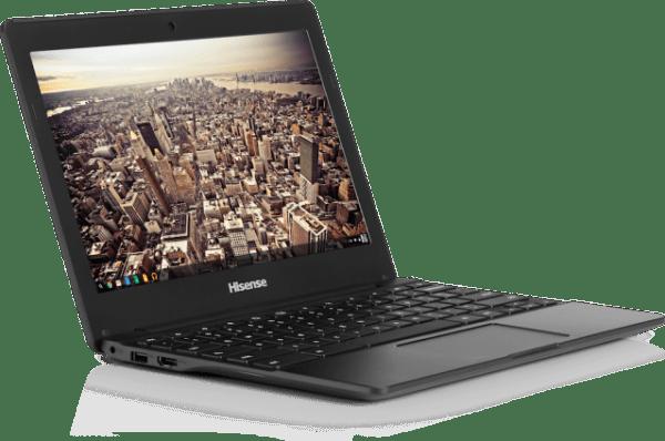Hisense-Chromebook-640x424